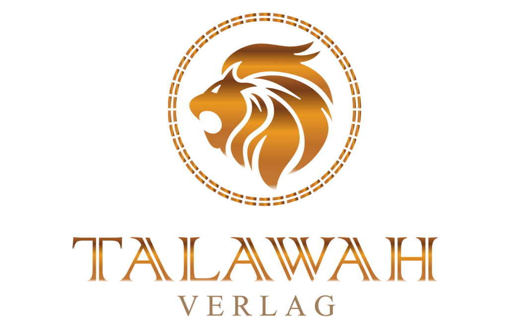 talawah-gold